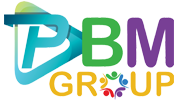 PBM Group | PPE, corporate clothing, gifting | South Africa